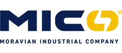 MICo, spol. s r.o. - Moravian industrial company